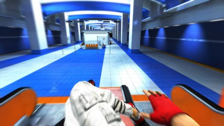 mirrorsedge08