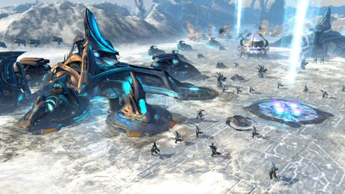 halo-wars-gc3