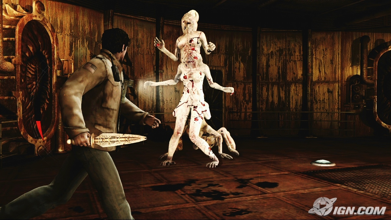 http://hardcoregaming.files.wordpress.com/2008/08/silent-hill-homecoming-20080819104351498.jpg