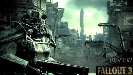 fallout-3-31