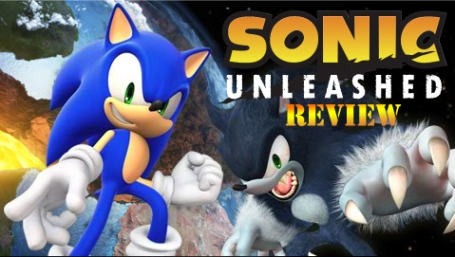 e3-sonic-unleashed1