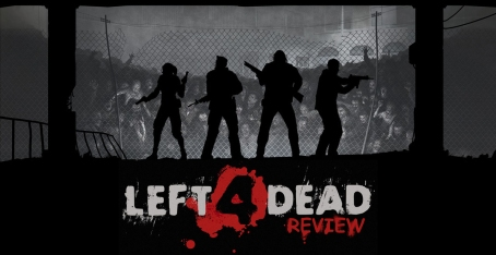 left-4-dead-header
