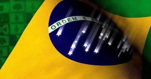 bandeira_brasil-full-full