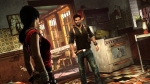 108761_uncharted-2-among-thieves