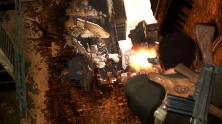 108766_uncharted-2-among-thieves