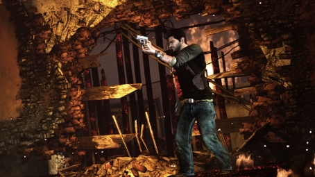 108767_uncharted-2-among-thieves