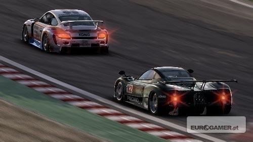 Novo Need for Speed 7621620090216_232639_1_big