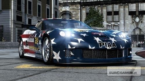 Novo Need for Speed 7621620090216_232639_4_big