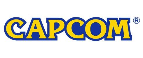 capcomlogoa1