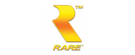 rarelogo1