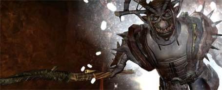 dragonagea5