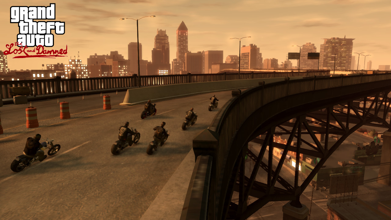 GTA IV: The Lost and Damned - Review Grand-theft-auto-iv-the-lost-and-damned-gta4tlad-screenshot-01
