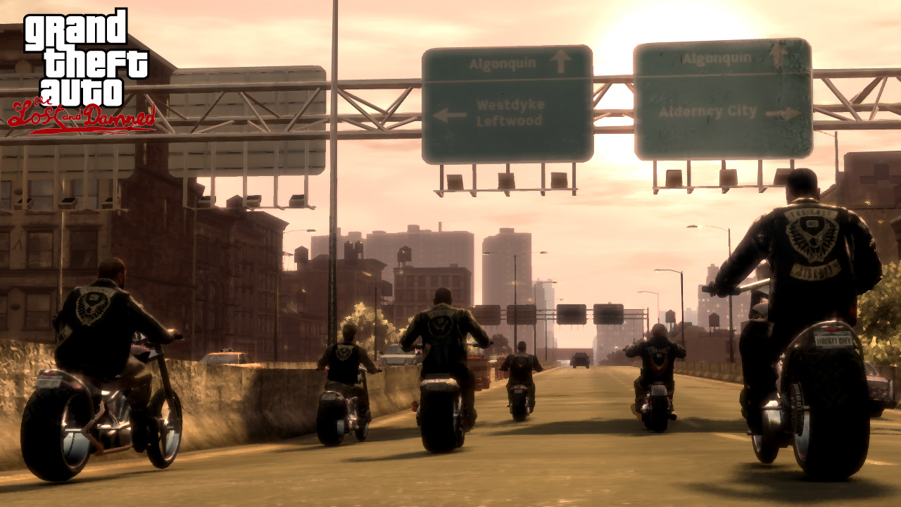 GTA IV: The Lost and Damned - Review Grand-theft-auto-iv-the-lost-and-damned-gta4tlad-screenshot-031