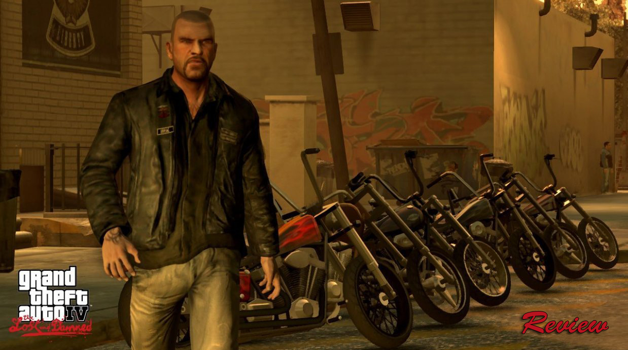 GTA IV: The Lost and Damned - Review Grand-theft-auto-iv-the-lost-and-damned-xbox-360-048x