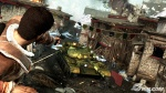 uncharted-2-among-thieves-20090318093654704