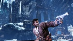 uncharted-2-among-thieves-20090318093711469