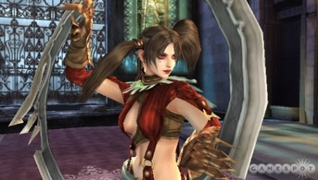 soulcaliburpsp__051