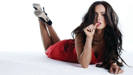 132317-megan-fox-picture