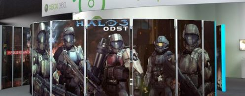 halo-3_odst