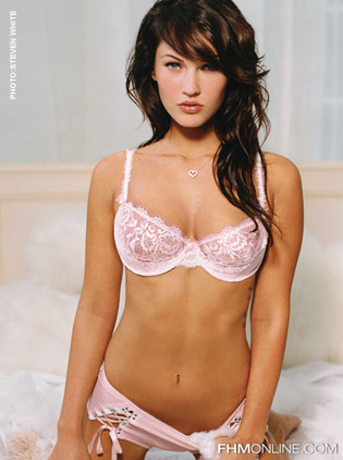 http://hardcoregaming.files.wordpress.com/2009/05/megan-fox0.jpg