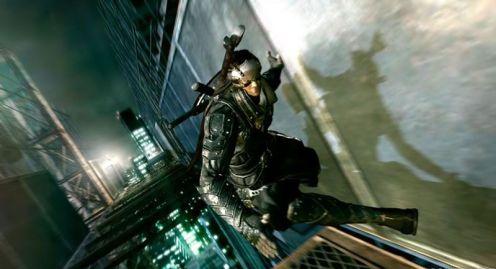 ninja_blade_005