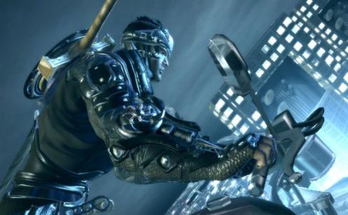 ninja_blade_wallpaper