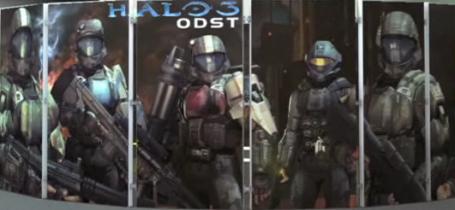 ODST_main_cast