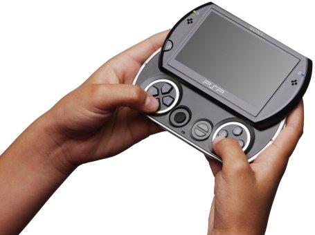 PSP_GO_006