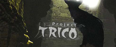 trico2