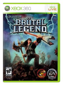 360-Brutal-Legend-Box-Art_01