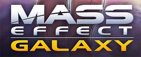 masseffectgalaxy
