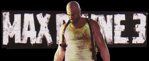 Max_payne_3_preview-header