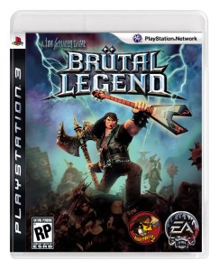 PS3-Brutal-Legend-Box-Art