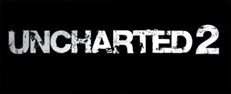 uncharted2b2