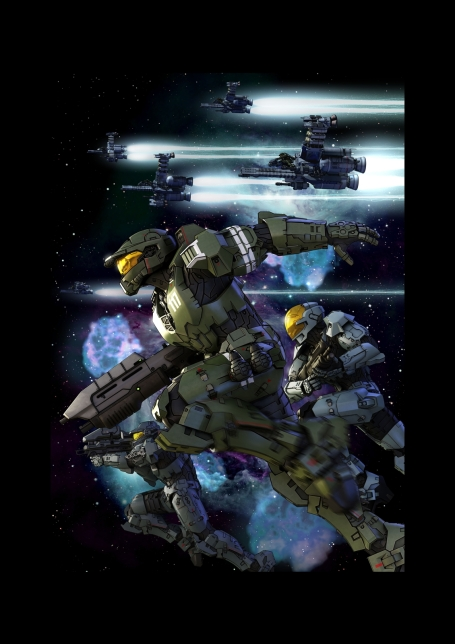 halolegends2