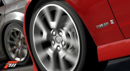 header_forza_motorsport_3-11163-1856_0016