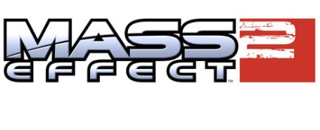 masseffect2logo