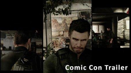 scc_roll_Comic-ConTeaser